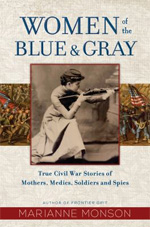 12.21 Women of the Blue and Gray