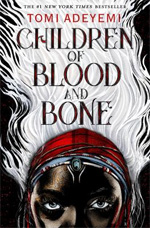 12.22 Children of Blood and Bone