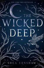 12.22 The Wicked Deep