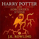 12.23 Harry Potter and the Sorcerers Stone