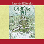 12.23 The Greenglass House
