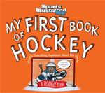 12.27 My First Book of Hockey