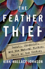 12.27 The Feather Thief