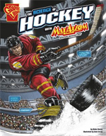 12.27 The Science of Hockey