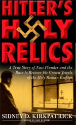 12.29.2017 Hitlers Holy Relics