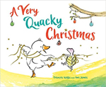 12.4 A Very Quacky Christmas