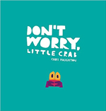 12.4 Dont Worry Little Crab