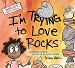 12.4 Im Trying to Love Rocks