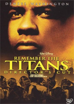 12.8 Remember the Titans