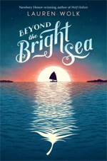 2.12 Beyond the Bright Sea