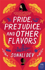 2.12 Pride Prejudice and Other Flavors
