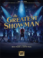 2.12 The Greatest Showman
