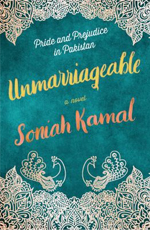 2.12 Unmarriageable