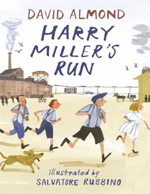 2.14 Harry Millers Run