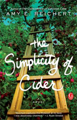 2.15 The Simplicity of Cider