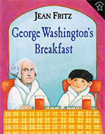 2.16 George Washingtons Breakfast