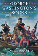 2.16 George Washingtons Socks