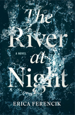 2.16 The River at Night
