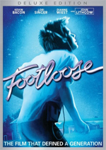 2.23 Footloose