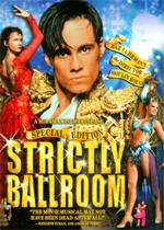 2.23 Strictly Ballroom