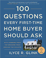 2.26 100 Questions Every First Time Home Buyer Should Ask