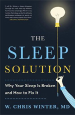 2.27 The Sleep Solution