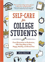2.3 Self Care for College Students