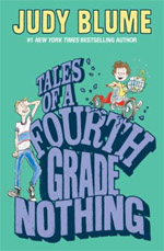 2.4 Tale of a Fourth Grade Nothing