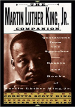 2.5 The Martin Luther King Jr. Companion