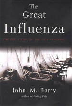 2.6 The Great Influenza