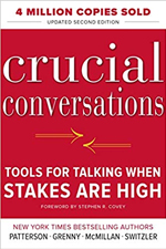 3.11 Crucial Conversations