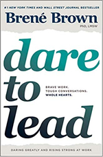 3.11 Dare to Lead