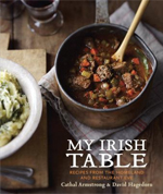 3.14 My Irish Table