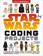 3.15 Star Wars Coding Projects