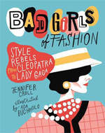 3.16 Bad Girls of Fashion