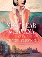 3.18 Next Year in Havana