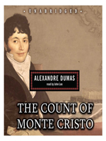 3.18 The Count of Monte Cristo