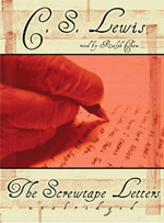 3.18 The Screwtape Letters