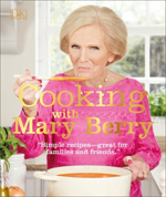 3.20 Cooking with Mary Berry