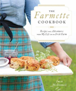 3.20 The Farmette Cookbook