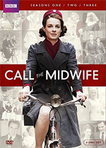 3.23 Call the Midwife