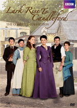 3.23 Lark Rise to Candleford