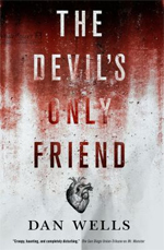 4.11 The Devils Only Friend