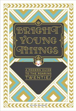 4.14 Bright Young Things