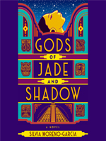 4.14 Gods of Jade and Shadow