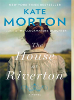 4.14 The House at Riverton