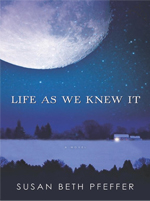 4.15 Life as We Knew It