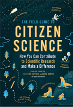 4.22 The Field Guide to Citizen Science