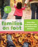 4.24 Families on Foot