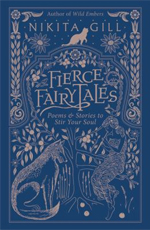 4.25 Fierce Fairytales